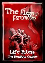 flegship2
