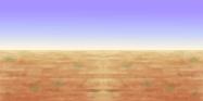 Skysphere