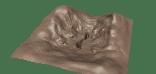 abyss mudbox1