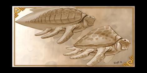 leviathon