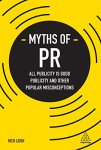 myths PR