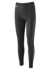 Crewsaver Womens Toki Polyprop leggins (Quick drying and warm)