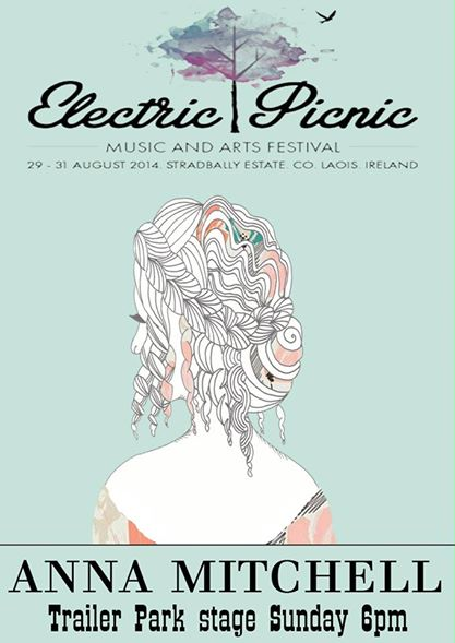 electric_picnic