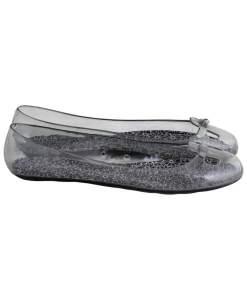 Дамски сандали 01-31