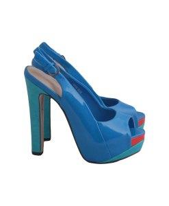 Дамски обувки 99-03