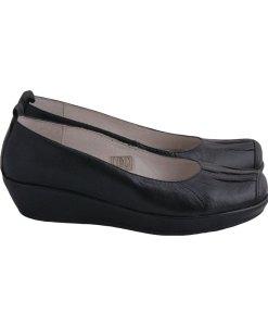 Дамски обувки естествена кожа 405