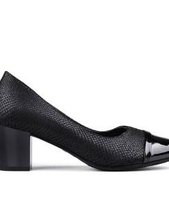 Дамски обувки 100-006