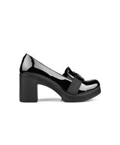 Дамски обувки 100-004