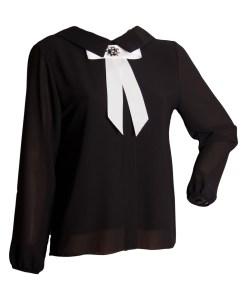Дамска блуза 0018-700-7