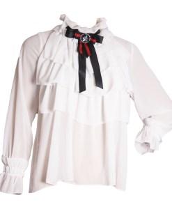 Дамска блуза 0018-689-1