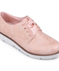 Дамски обувки 099-001-1
