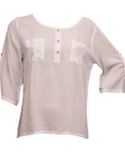 Дамска блуза 018-784-1