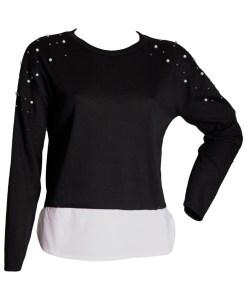 Дамска блуза 018-786-4