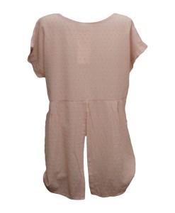 Дамска блуза XL 18-371-9б