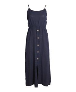 Дамска рокля 018-336-6