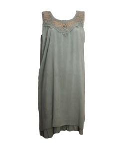 Дамска рокля 018-336-4