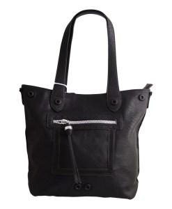 Дамска чанта 01-17-178-1