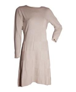Дамска рокля 018-329-1