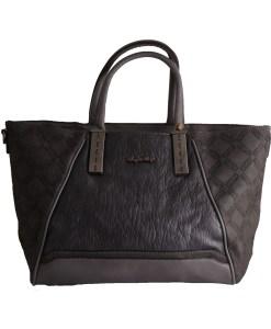 Дамска чанта 01-17-175-2