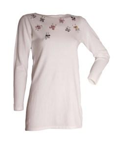 Дамска рокля 018-326-4