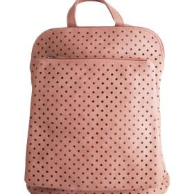 Дамска чанта 01-17-182-70
