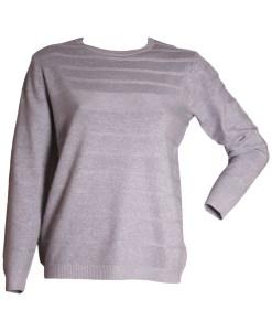 Дамски пуловер 18-378-3