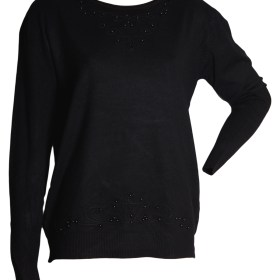 Дамска блуза XL 18-287-2