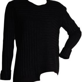 Дамски пуловер 18-382-2