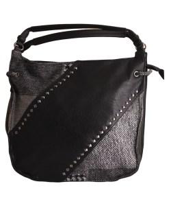 Дамска чанта 01-17-174-4