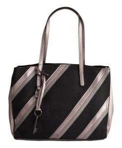 Дамска чанта 01-17-174-6