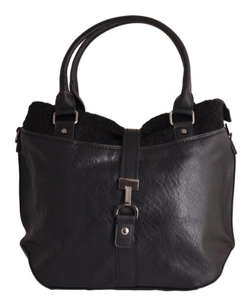 Дамска чанта 01-17-174-2