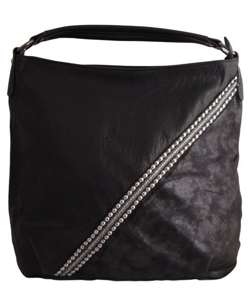 Дамска чанта 01-17-172-8