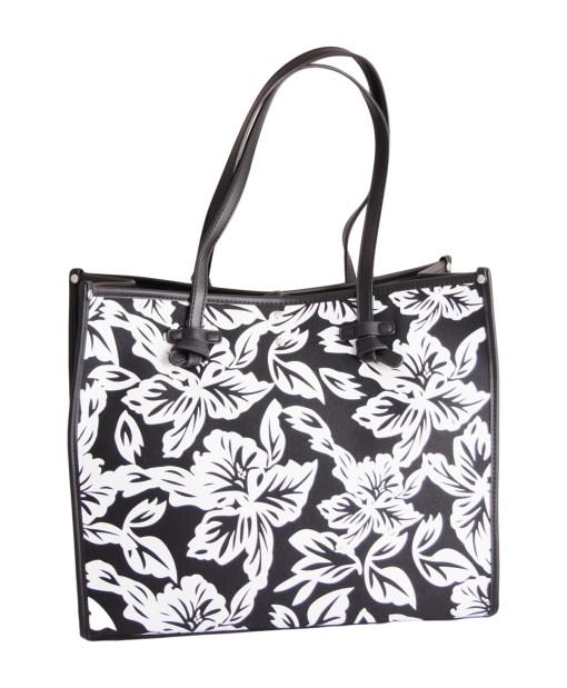 Дамска чанта 01-17-170-1