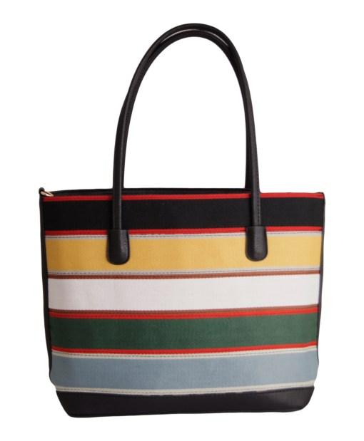 Дамска чанта 01-17-170-3
