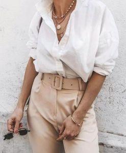 Блузи дълъг ръкав