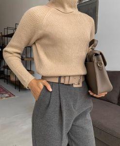 Пуловери -Нова колекция!