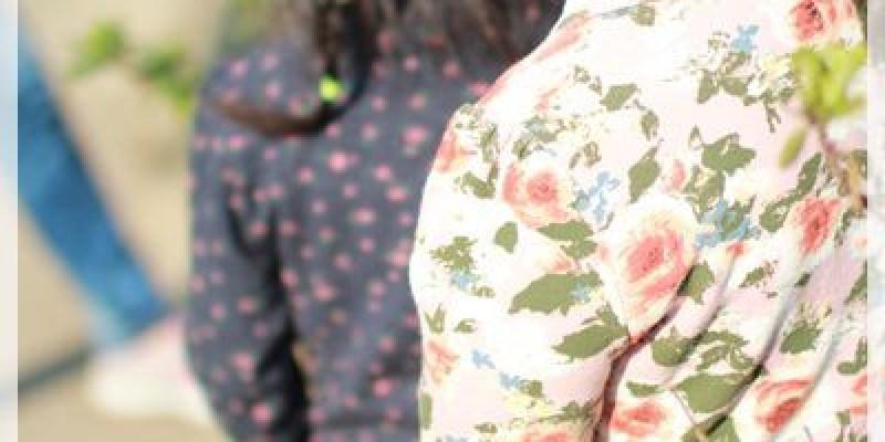 好久不見的金牛會2013年第二次合體企投@味衛佳柿餅觀光農場→金漢柿餅教育園區→金勇DIY休閒農場《Blog365-14》