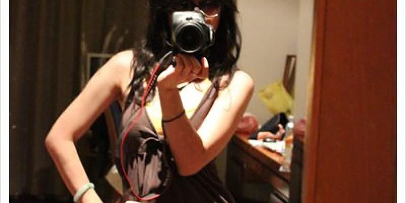 【2010 晒幸福】安娜 in 馬爾地夫 Anantara。III