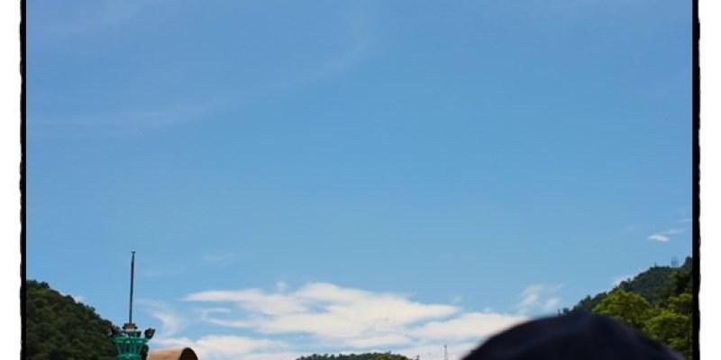 五一。來企2012宜蘭綠色博覽會