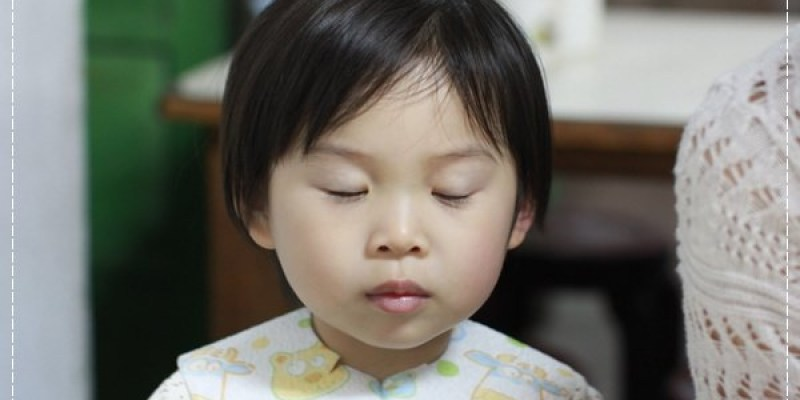 《38‧生日小旅行》苗栗 實在好客※金榜麵館、九鼎軒、穿龍豆腐坊&福樂麵店