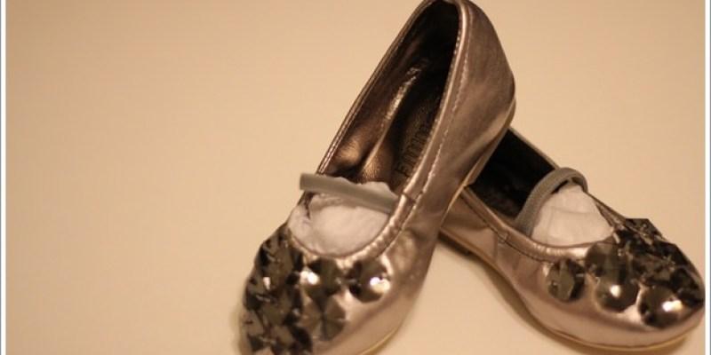 ★On Sale★尋找。小小灰姑娘 韓國亮晶晶‧瑪莉珍鞋