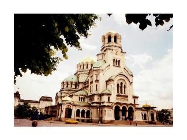 1756580-alexander_nevski_cathedral-sofia