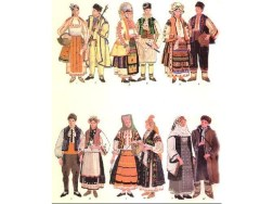 2338489-traditional_costumes_from_bulgaria-bulgaria