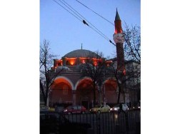 2436156-an_operating_mosque_in_the_center_of_sofia-sofia