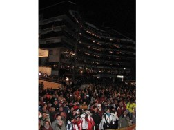2625913-nightshow_of_the_ski_school_ischgl-ischgl