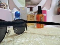 Sunglasses Shop Italia - 5