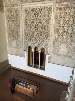 Synagogue Museum