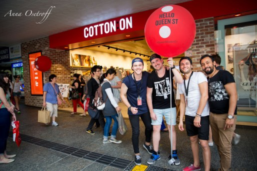 CottonOnAnnaOsetroffBrisbaneCorporateEventPhotographer-4