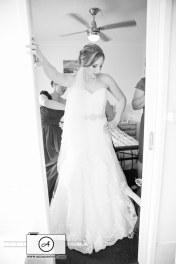 Rachel Peter Redcliffe Wedding Photography Anna Osetroff
