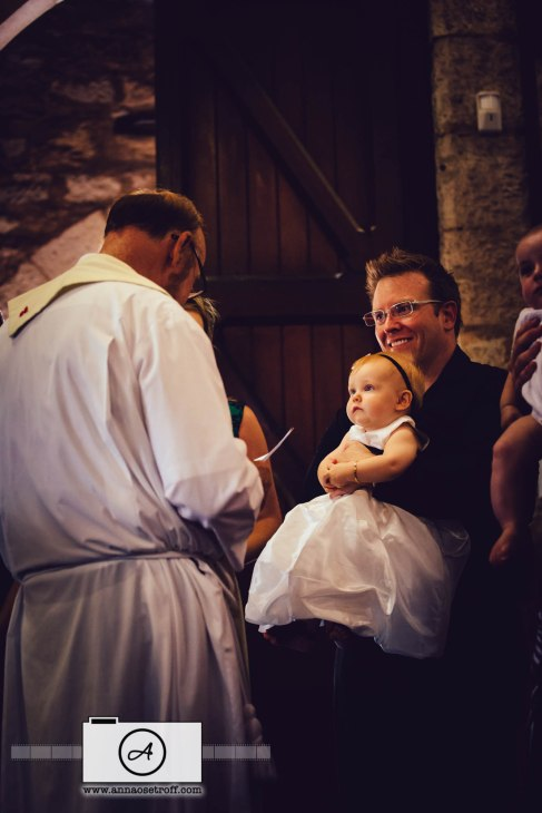 Lily Brisbane Baptism Anna Osetroff Photographer-14